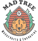 Mad Tree Woodcrafts