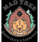 Mad Tree Woodcrafts