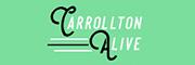 carrollton_alive