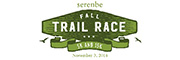 fall_trail_race