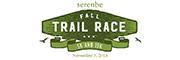 fall_trail_race