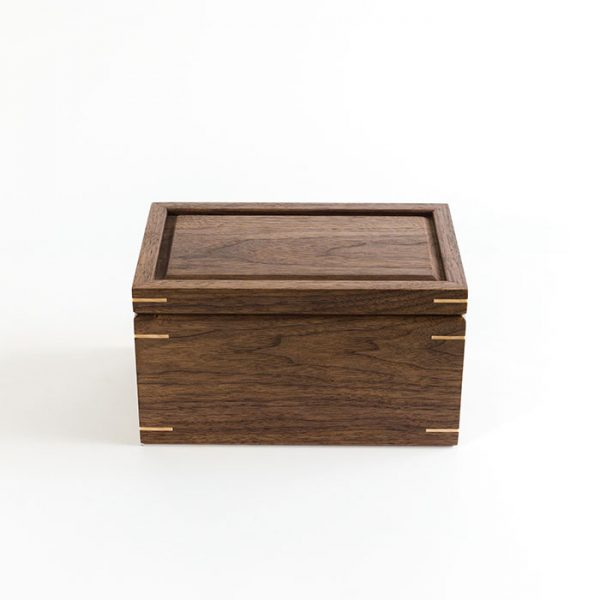 Memory Box - Personalized