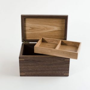 mad_tree_memory_box_walnut_hickory_tray_gallery